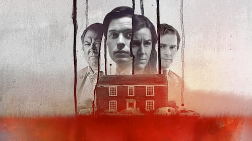 murder at white house farm hbo series featured image